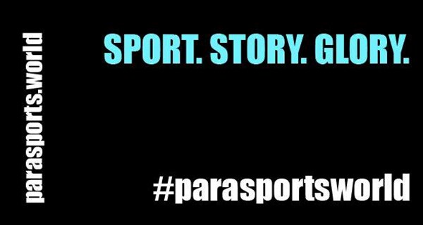 Parasports World
